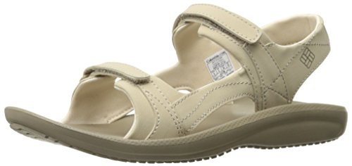 columbia-barraca-sunlight-chaussures-multisport-outdoor-femme-beige-fossil-natural-160-40-eu