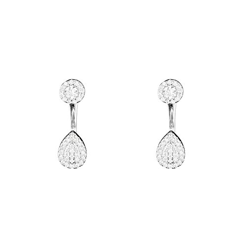 mes-bijoux-fr-orecchini-donna-goccia-olympia-in-argento-925-1000-8-fe0034gv