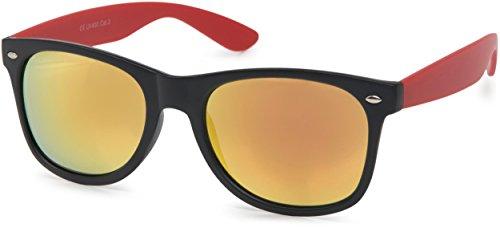 stylebreaker-lunettes-de-soleil-style-nerd-a-verres-antireflet-design-retro-classique-unisexe-090200