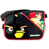 Best Angry Birds Angry Birds Messenger Bags - Angry Birds Messenger Bag-New Style-3 Birds Review
