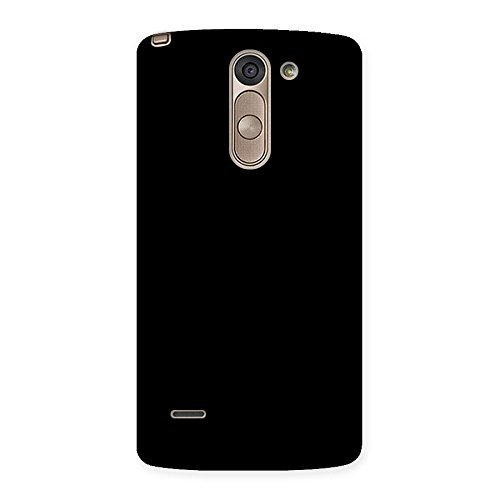 Celson Back Cover for LG G3 Stylus (D690) Back Cover Case  available at amazon for Rs.179