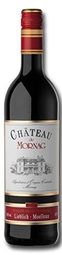 Chteau-de-Mornag-Carignan-Lieblich-6-x-075-l