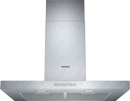 Siemens LC77BC532 - Campana Recirculación