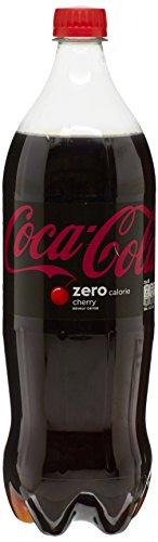coca-cola-cherry-zero-calorie-bouteille-125-l