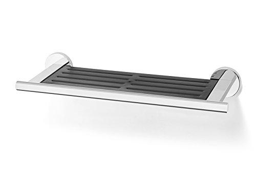 zack-40047-scala-duschablage-edelstahl-hochglanzend