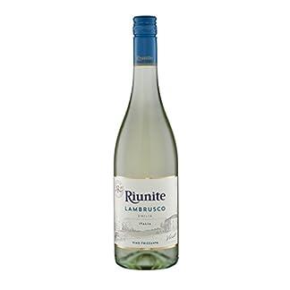 Riunite-Lambrusco-Emilia-IGT-Bianco-Maestri-S-12-x-075-l