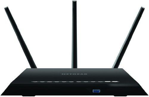 netgear-r7000-100uks-nighthawk-ac1900-dual-band-wireless-gigabit-11ac-gaming-router-10-ghz-dual-core