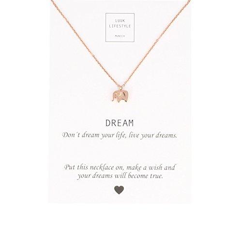 luuk-lifestyle-bijou-femmes-collier-avec-pendentif-elephants-et-carte-message-dream-porte-bonheur-ro