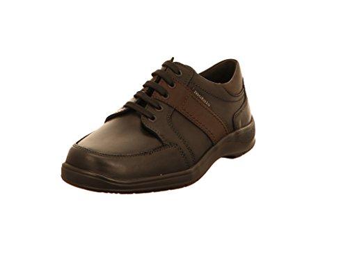 Edward, Automóvel P5104627 Herren_sneaker Preto