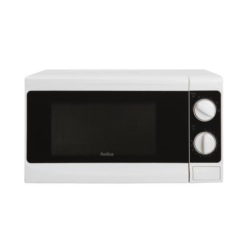Amica Cookers - Best Reviews Tips