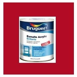 bruguer-250-ml-smalto-acrilico-vermiglio