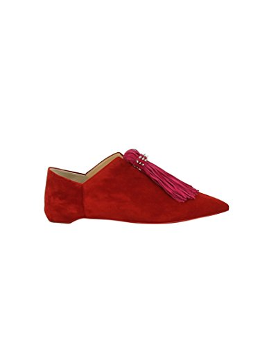 christian-louboutin-femme-1170396r144-rouge-suede-mocassins