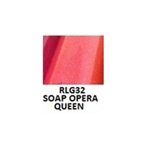 nyx-round-lip-gloss-soap-opera-queen