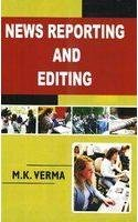 news-reporting-and-editing