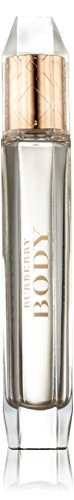 Burberry Body Eau de Parfum for Women, 85ml