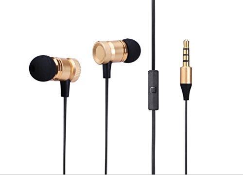 wapt-sound-kt-haute-qualite-audio-son-equilibre-naturel-ecouteurs-intra-auriculaires-ergonomiques-an