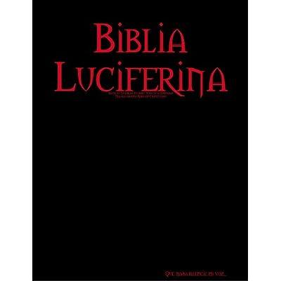 Biblia luciferina pdf download spikemanny file format epub pdf kindle audiobook file name biblia luciferinapdf size 26129 kb uploaded 20161106 fandeluxe Choice Image
