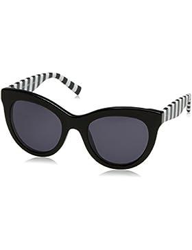 Tommy Hilfiger Sonnenbrille (TH 1480/S)