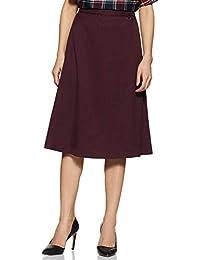 dbb760fbf Marks & Spencer Women's Skirts Online: Buy Marks & Spencer Women's ...