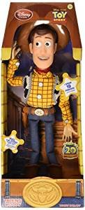 disney-toy-story-16-inch-talking-woody-pull-string-doll