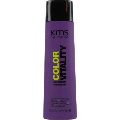 KMS California Color Vitality Conditioner 250ml -