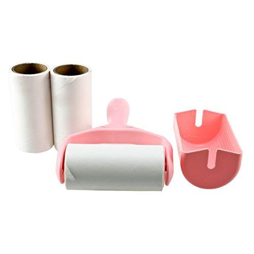 foonii-odillo-de-pelusa-lint-roller-quitapelusas-de-adhesivo-manual-removedor-de-polvo-pegajoso-reco