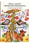https://libros.plus/dioses-y-animales-sagrados-de-los-andes-peruanos-manuscrito-de-huarochiri/