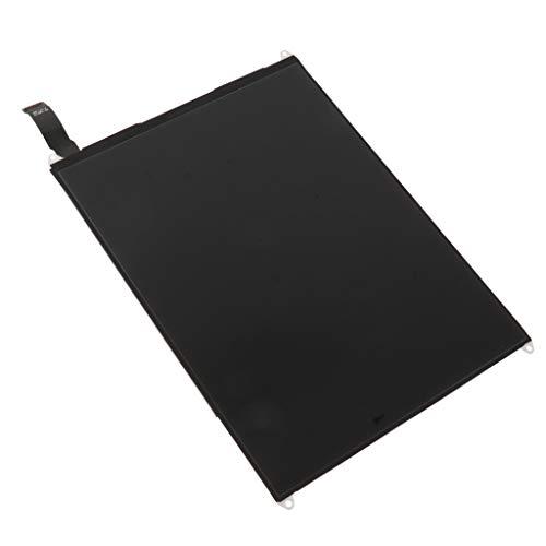 ont Touchscreen LCD Bildschirm Display Ersatz LCD-Anzeigetafel Modul für iPad Mini 2 Bildschirmauflösung: 2048 × 1536 ()