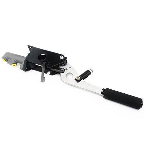 LPY-Hydraulische Handbremse Hauptzylinder Typ für Rally Drift Drifting Universal , black