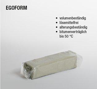 ego-form-molded-sealant-1-kg-light-grey