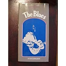 The Listener's Guide to the Blues