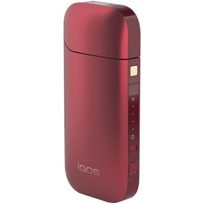 iqos-pocket-charger-red-limited-edition-