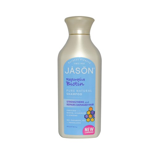 jason-natural-products-shampoonatural-biotin-16-fz-by-jason-natural