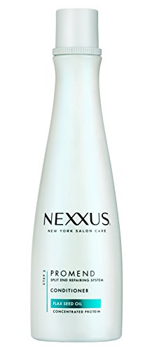 nexxus-pro-mend-conditioner-split-end-treatment-400-ml