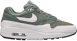 scarpe nike 38 donna