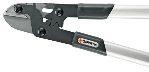 gardena-comfort-astschere-760-a-amboss-baumschere-fuer-hartes-und-trockenes-holz-bis-42-mm-durchmesser-76-cm-laenge-mit-40-prozent-kraftverstaerkung-auswechselbarer-amboss-8777-20-2