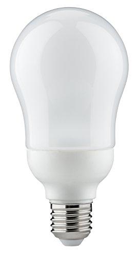 energiesparlampe-agl-20-watt-e27-warmweiss-230-v