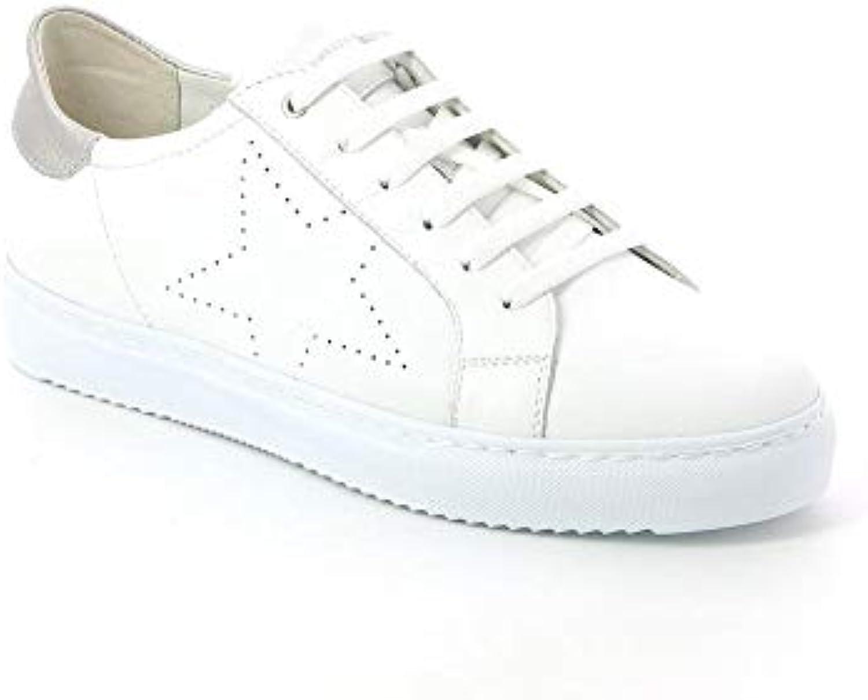 Donna   Uomo GRUNLAND SC SC SC 4563 HOAN SC4563 Qualità superiore nuovo Ottima scelta | Lussureggiante In Design  | Scolaro/Ragazze Scarpa  3c84c4