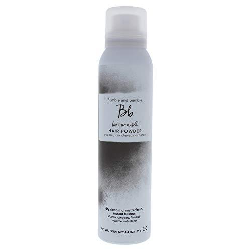 Bumble and bumble Hair Powder BROWN 125 g