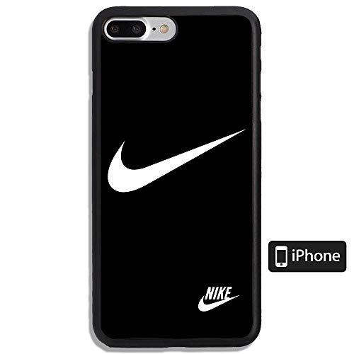 the best attitude 057e0 b624e ZLBLKSE Funda iPhone XS Case NL MCXLN Tempered Glass Back Cover  Scratch-Resistant Anti-