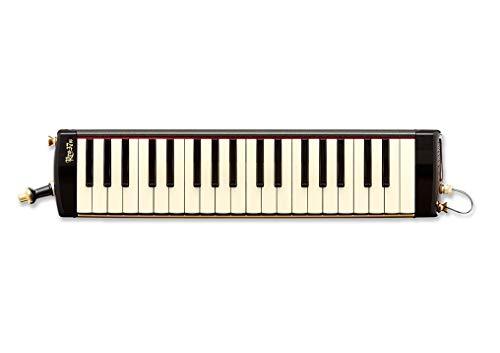 Suzuki PRO-37V3 Musikinstrument Melodica