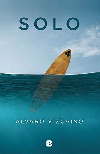 Solo (Varios) por Álvaro Vizcaíno