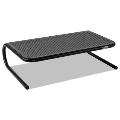 Metal Art Monitor Stand