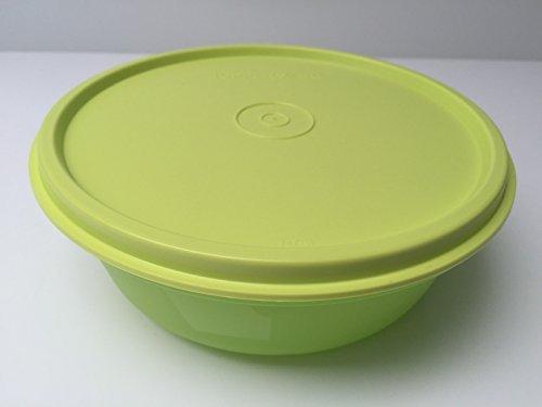 tupperware-hitparade-varios-colores-300ml-caja-con-tapa-hermetico-verde-claro