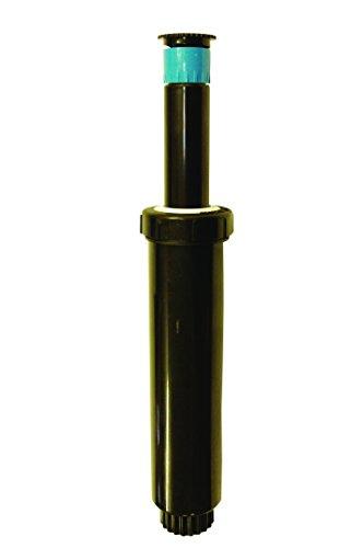 Spruzzatore spruzzo K-Rain + ugello regolabile Confezione da 2PZ