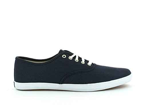 keds-chaussures-champion-toile-h-bleu-taille-445