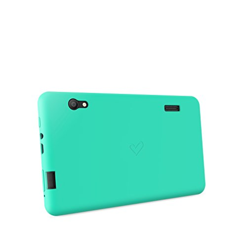 Energy Tablet Skin Case 7' Neo 3 (Funda exclusiva Energy Tablet 7' Neo 3/ 7' Neo 3 Lite)