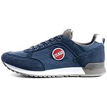 scarpe di separazione f2789 9641b Amazon.it: colmar scarpe uomo