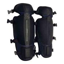 Knie Und Schienbeinschutz Für Freischneider / Motorsense Gebrauch
