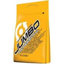 scitec-nutrition-jumbo-professional-3240g-frambuesa